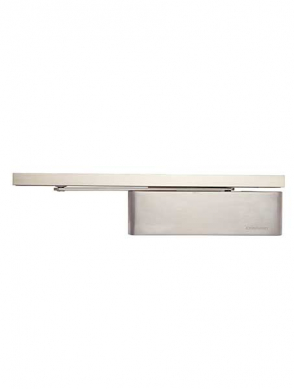 Surface Mounted Cam Action Door Closers