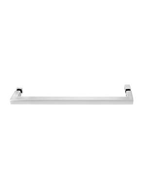 Shower Cubical Fittings