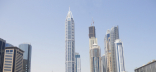 7 Palaces In KSA