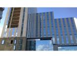O2 Intercontinental Hotel And Apartments