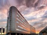 Crowne Plaza / Holiday Inn Express Heathrow