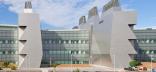 Laboratory of Molecular Biology