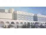 Beirut Government Hospital