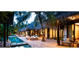 Anantara Resort & SPA