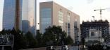 BP HQ Xazar Centre