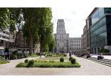 SOAS University London